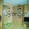 Продается квартира 1-ком 35 м² Московский проспект