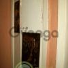 Продается квартира 2-ком 44 м² Красносельская