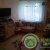 Продается квартира 1-ком 30 м² Ленинский проспект