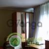 Продается квартира 1-ком 37 м² ул. Дунайская