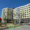 Продается квартира 1-ком 32 м² ул. Минусинская, д. 19