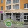 Продается квартира 1-ком 37 м² Емельянова
