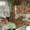 Продается квартира 1-ком 31 м² Ленинский пр-т