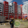 Продается квартира 1-ком 32 м² Кутаисская