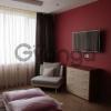 Продается квартира 2-ком 75 м² Олимпийский бульвар 2