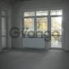 Продается квартира 2-ком 69 м² Гагарина