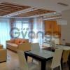 Продается квартира 2-ком 78 м² Московская