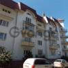 Продается квартира 3-ком 127 м² Береговая