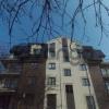 Продается квартира 3-ком 75 м² Алябьева