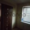 Продается квартира 2-ком 46 м² Чекистов