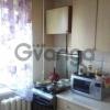 Продается квартира 1-ком 31 м² Минская