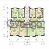 Продается квартира 2-ком 62 м² Калининградский проспект 17а