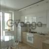 Продается квартира 1-ком 37 м² Олимпийский бульвар