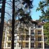 Продается квартира 1-ком 47 м² Тихомирова