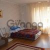 Продается квартира 1-ком 36 м² К.Маркса 7