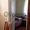 Продается квартира 1-ком 24 м² Заречная
