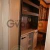 Продается квартира 2-ком 66 м² Ульяны Громовой