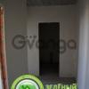 Продается квартира 2-ком 55 м² Кошевого