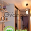 Продается квартира 1-ком 35 м² Карбышева