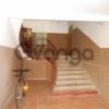 Продается квартира 3-ком 81 м² 8 Марта, 5
