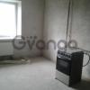 Продается квартира 3-ком 87 м² Гагарина, 2