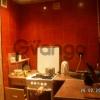 Продается квартира 3-ком 102 м² Баха