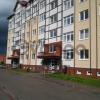 Продается квартира 2-ком 52 м² Олимпийский пр., 5