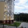 Продается квартира 1-ком 35 м² Майский проезд, 14