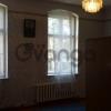 Продается квартира 1-ком 50 м² Некрасова, 1