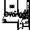 Продается квартира 2-ком 67 м² Елизаветинская