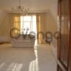Продается квартира 4-ком 141 м² пер. Гагарина, 3