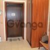 Продается квартира 4-ком 125 м² пер. Гагарина