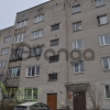 Продается квартира 2-ком 51 м² Карла-Маркса