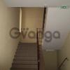 Продается квартира 2-ком 72 м² Аптечная 2
