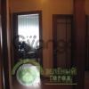 Продается квартира 3-ком 95 м² Красная