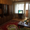 Продается квартира 3-ком 75 м² Вагнера