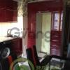 Продается квартира 3-ком 65 м² Ефремова