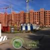Продается квартира 3-ком 71 м² Новикова-Коммунистическая
