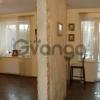 Продается квартира 1-ком 35 м² Балтийская 15