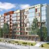 Продается квартира 1-ком 45 м² Майский проезд