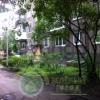 Продается квартира 3-ком 60 м² Лесопильная