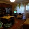 Продается квартира 2-ком 50 м² Карла Маркса