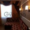 Продается квартира 1-ком 35 м² Майский пр-д 14