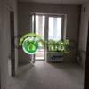 Продается квартира 1-ком 42 м² Римская