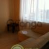 Продается квартира 1-ком 36 м² пер. Кутаисский