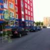 Продается квартира 1-ком 32 м² Минусинская