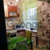 Продается квартира 2-ком 38 м² Транспортный тупик