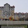 Продается квартира 3-ком 78 м² Майский проезд