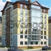 Продается квартира 1-ком 32 м² Калининградский пр-т 70в