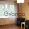 Продается квартира 1-ком 30 м² ул.Бровцева